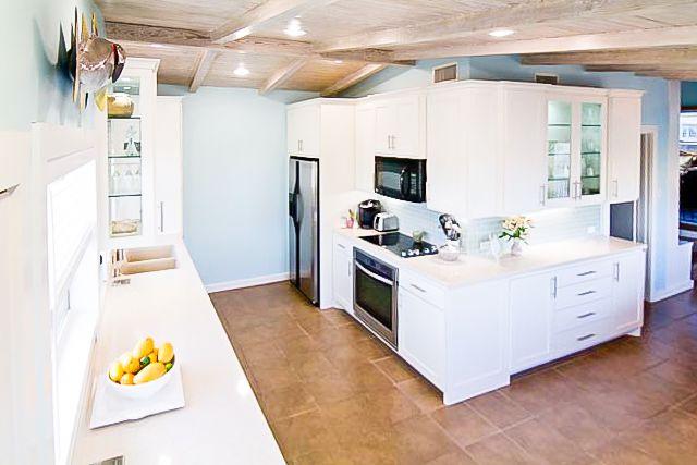 Home Remodeling Laguna Vista