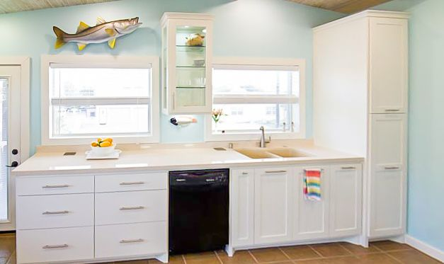 Home Remodeling and Repairs Rio Grande Valley